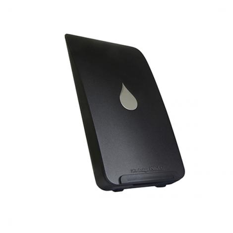 Giá đỡ tản nhiệt RAIN DESIGN (USA) iSLIDER STAND LAPTOP - RD10042 (Black)