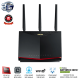 Router ASUS RT-AX86U (Gaming Router)