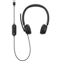 Tai nghe Modern USB Headset Microsoft (6ID-00016)