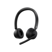 Tai nghe Modern Wireless Headset Microsoft (8JR-00014)