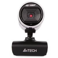 Webcam A4 Tech PK-910H