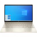 Laptop HP Envy 13-ba1031TU 2K0B7PA (VÀNG)