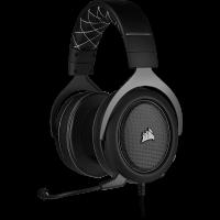 Tai nghe Corsair HS60 PRO Surround 7.1 Carbon