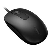 Mouse Rapoo N120