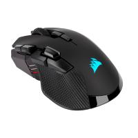 Mouse Wireless Corsair Iron Claw RGB