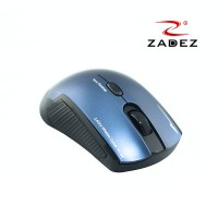 Mouse Zadez M-338