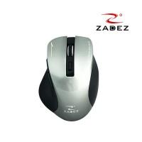 Mouse Zadez M-353