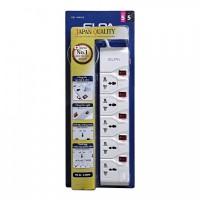 Ổ cắm điện ELPA ESL-VNI55