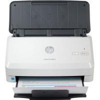 Máy Scan HP ScanJet Pro 2000 s2 (6FW06A)