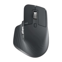 Mouse Logitech MX MASTER 3S