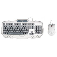 Keyboard + Mouse Newmen KM810