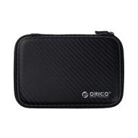 Bao bảo vệ ổ cứng Orico PHM-25