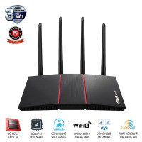 Router Asus RT-AX55