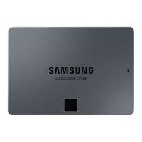 Ổ cứng gắn trong Samsung 870 SSD QVO 2TB MZ-77Q2T0BW