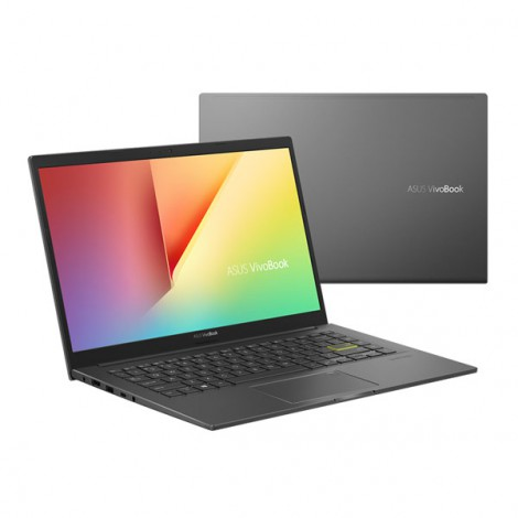 570x470_Laptop-Asus-A415EA-EB360T-6.jpg