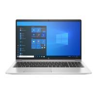Laptop HP ProBook 450 G8 2H0W6PA