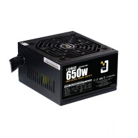 Nguồn Jetek J650