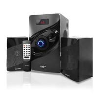 Loa soundmax A-926
