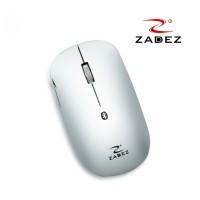Mouse Zadez M-371