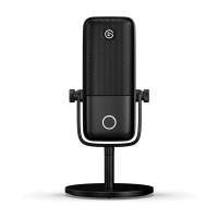 Microphone Elgato Wave 1 - 10MAA9901