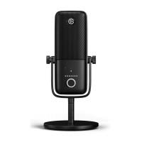 Microphone Elgato Wave 3 - 10MAB9901