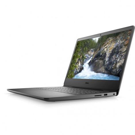 Laptop Dell Vostro 3400 70253900 (Đen)