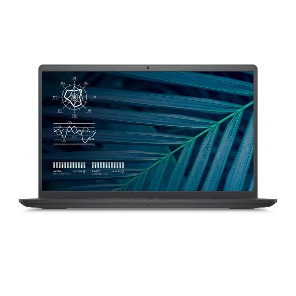 Laptop Dell Vostro 3510 7T2YC1 (Đen)