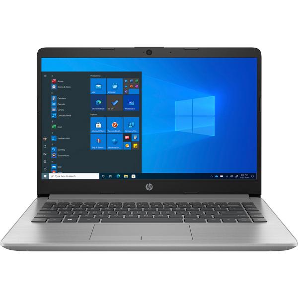 Laptop HP 240 G8 519A7PA (Bạc)