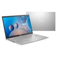 Laptop Asus D515DA-EJ845T (Bạc)