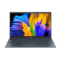 Laptop Asus UX325EA-KG363T (Xám)