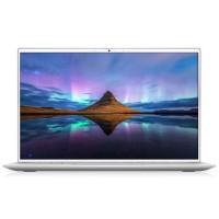 Laptop Dell Inspiron 7400 N4I5134W (Bạc)
