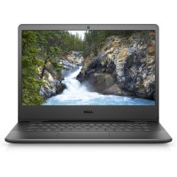Laptop Dell Vostro 3400 70253899 (Đen)