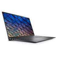 Laptop Dell Vostro 5510 70253901 (Xám)