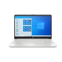 Laptop HP 15s-du1105TU 2Z6L3PA (Bạc)