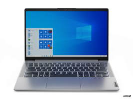 Laptop Lenovo IdeaPad 5 14ALC05 82LM00D5VN (Xám)