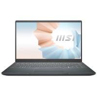 Laptop MSI Modern 14 B11MOU-851VN (Xám)