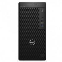 Máy bộ Dell OptiPlex 3080MT I310100-4G1TB