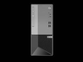 Máy bộ Lenovo V50t-13IMB 11ED002TVA (Đen)