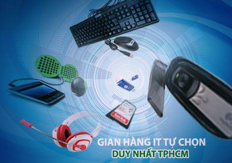 Phu kien HP - copy