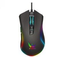 Mouse ZADEZ GT-615PM