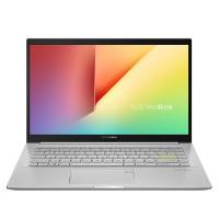 Laptop ASUS M413IA-EK338T (Silver)
