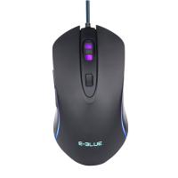 Mouse E-BLUE - EMS 667