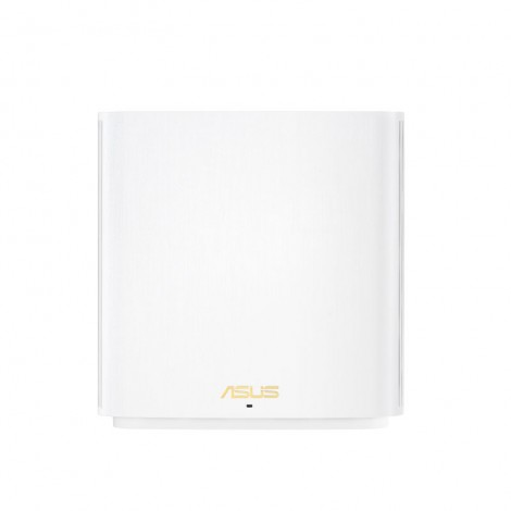 Router Asus XD6 (W-2-PK)
