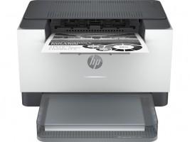 Máy in HP LaserJet M211DW-9YF83A