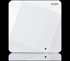 Router Ruijie RG-AP710