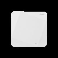 Router Ruijie RG-AP720-L
