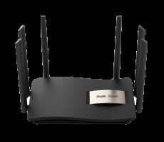 Router Ruijie RG-EW1200G Pro