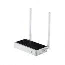 Router WiFi Totolink N300RT