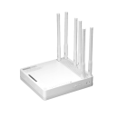 Router WiFi Totolink A6004NS
