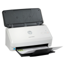 Máy Scan HP ScanJet Pro 3000 S4 (6FW07A)